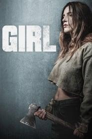 Girl Imagen