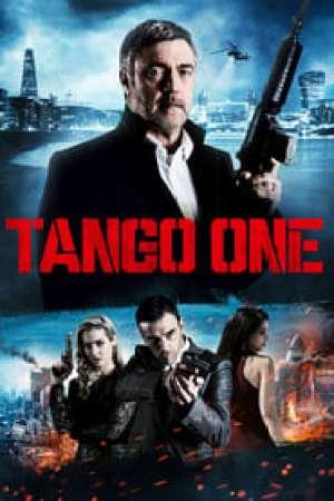 Portada Tango One