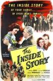 The Inside Story 1948