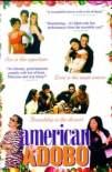 American Adobo 2001