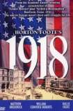1918 1985