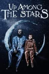 Up Among the Stars 2018