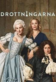 Drottningarna - Temporada 1