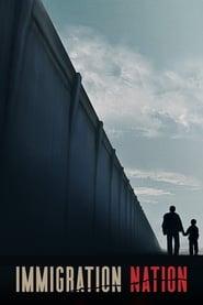 Nación de inmigración