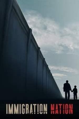 Portada Nación de inmigración