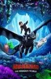 How to Train Your Dragon: The Hidden World 2019