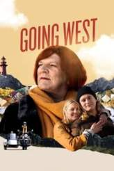 Going West 2018