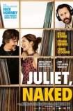 Juliet, Naked 2018