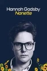 Hannah Gadsby: Nanette 2018