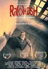 Rakkhosh 2019 Hindi Movie WebRip 300mb 480p 1GB 720p