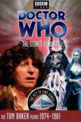 Doctor Who: The Stones of Blood 1978