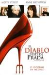 El diablo viste de Prada 2006