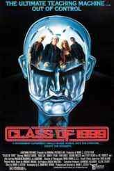 Class of 1999 1990