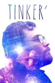 Tinker' Imagen