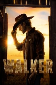 Walker Imagen