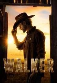 Walker 1x10