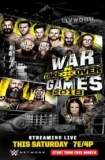 NXT TakeOver: WarGames II 2018