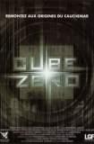 Cube zéro 2004
