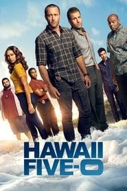 Hawaii 5-0 Saison 10 Streaming : hawaii, saison, streaming, Hawaii, Saison, VoirFilms