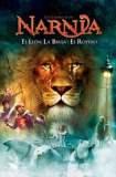 Las crónicas de Narnia: El león, la bruja y el armario 2005