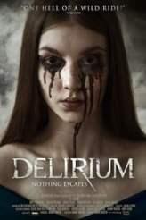 Delirium 2018