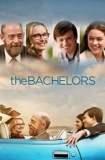 The Bachelors 2017