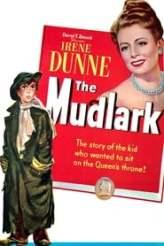 The Mudlark 1950