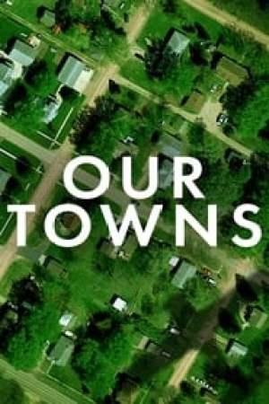 Portada Our Towns
