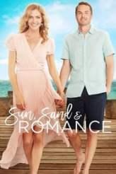 Sun, Sand & Romance 2017