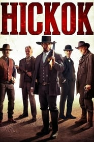 Hickok Kino Film TV
