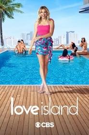 Imagen Love Island