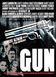 Gun Imagen