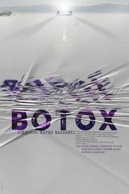 Botox Online