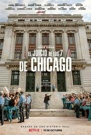 img El juicio de los 7 de Chicago