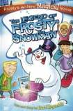 The Legend of Frosty the Snowman 2005
