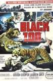 Black Zoo 1963