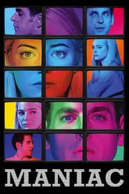 Imagen Temporada 1