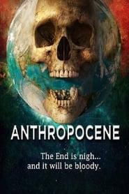 thumb Anthropocene