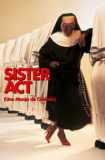 Sister Act (Una monja de cuidado) 1992