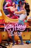 Katy Perry: Part of Me 2012
