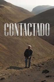 thumb Contactado