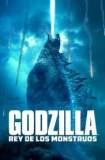 Godzilla: rey de los monstruos 2019