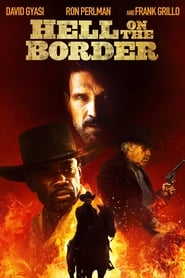 Hell on the Border Online
