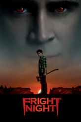 Fright Night 2011