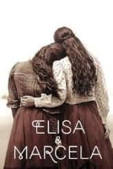 Elisa & Marcela 2019