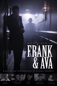 Watch Frank and Ava Online