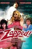 Zapped! 1982