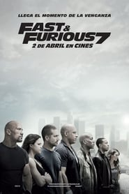 Fast & Furious 7 Online