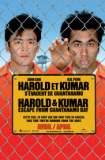 Harold & Kumar Escape from Guantanamo Bay 2008