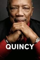 Quincy 2018